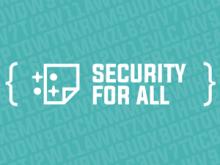 SecureTheInternet