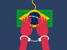 Brazil Censorship
