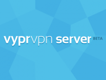 The Cloud VPN Server You Can Trust