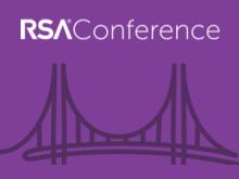 RSA 2016