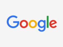 Google Extends Right to Be Forgotten