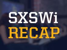 sxsw_recap_blog_preview