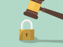 VPN Regulation