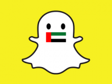 United Arab Emirates Blocks Snapchat VOIP Calls