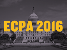 ECPA Reform Passes House Judiciary Committee