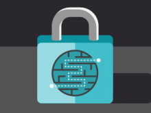 Learn more about encryption and how to use encryption