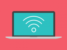 VPN for Business Wi-Fi