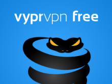 VyprVPN Free plans are changing