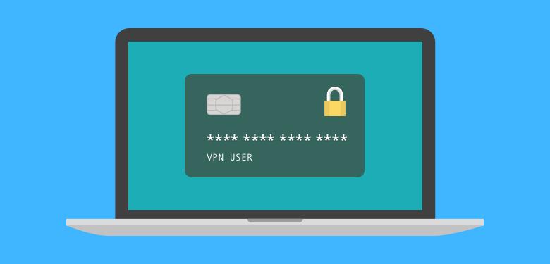 Image result for vpn for online banking