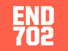 Coalition Groups Call for End to FISA Section 702