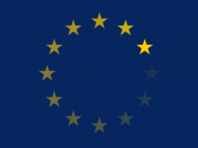 EU_net_neutrality_blog_preview1
