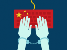Self-Censorship in China Continues, Extends to Mobile Apps