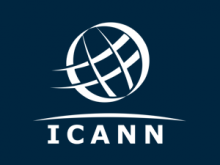 The ICANN IANA Transition