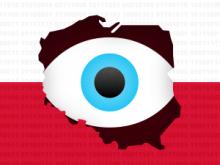 Poland introduces surveillance legislation