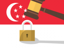 Singapore assesses VPN technology