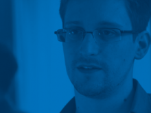 snowden_pardon_blog_preview