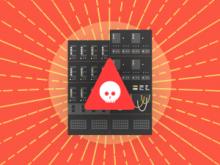 Dyn DNS provider suffers DDoS.