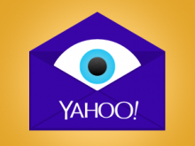 The Surveillance Continues: Yahoo Scans Hundreds of Millions of User Emails