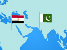 VyprVPN adds server locations in the middle east.