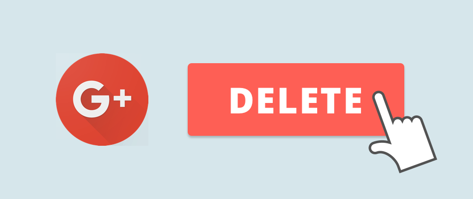Learn how to easily delete your Google+ account and keep your privacy intact.