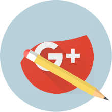 Learn how to delete your Google+ Account in 5 easy steps.