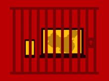China new cybersecurity legislation
