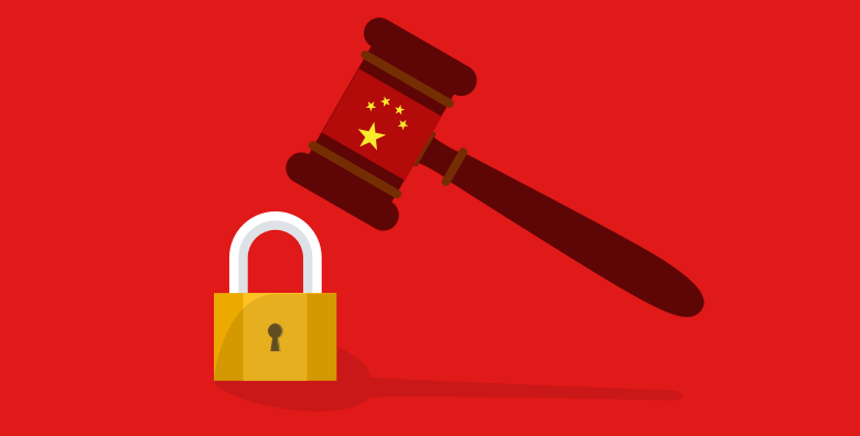 Apple Removes VyprVPN and Other Major VPN Apps From China App Store