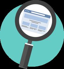Erfahren Sie, wie Sie Ihren Browser-Verlauf löschen, um die Qualität Ihrer Internet-Erfahrung zu verbessern und Ihre Privatsphäre online intakt zu halten.