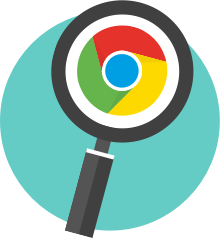 Use our step-by-step guide to learn how to easily delete your Chrome history.