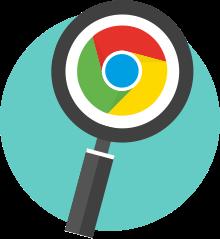 Aprende a eliminar tu historial de Chrome para mejorar la calidad de tu experiencia en la red y a mantener intacta tu privacidad online.