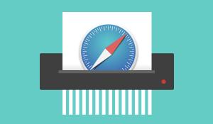 Aprende a eliminar tu historial de Safari para mejorar la calidad de tu experiencia en la red y a mantener intacta tu privacidad online.