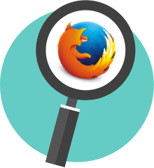 Protect your privacy and delete your Firefox history easily with our step-by-step guide.