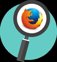 Saiba como eliminar facilmente o seu histórico de navegação do Firefox e proteger a sua privacidade online.