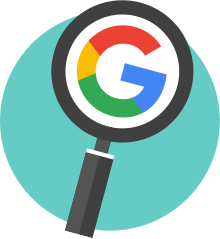 Follow our step-by-step guide to easily delete your Google search history.