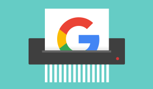 Learn how to delete your Google search history to improve the quality of your Internet experience and keep your privacy intact online.