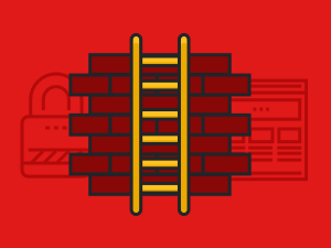 China Announces Full VPN Ban in 2018, But VyprVPN Remains