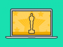 Watch the Oscars with a VPN and Improve Your Experience