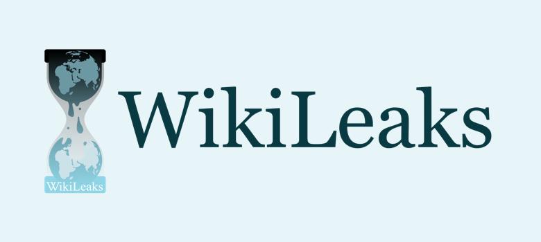 Výsledok vyhľadávania obrázkov pre dopyt wiki leaks