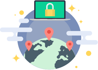 Defeat data retention by encrypting your Internet connection with a VPN.