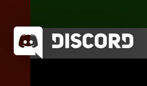 How to Access Discord in UAE | Golden Frog