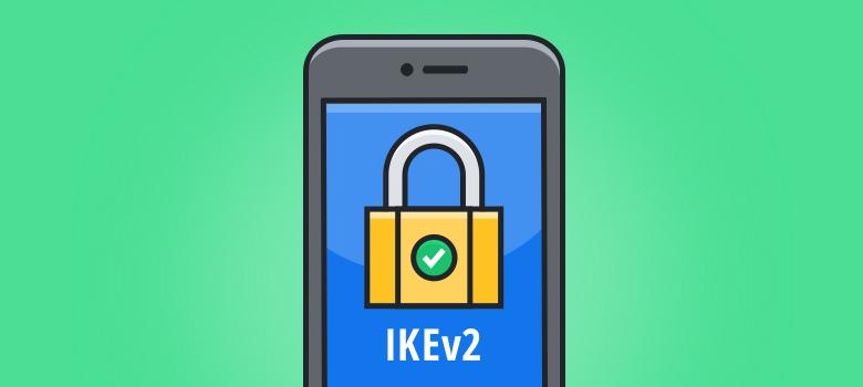 VyprVPN for iOS Now Supports IKEv2 | Golden Frog