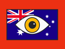 Australia Introduces New Encryption Laws