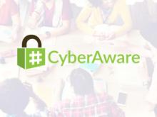 CyberAware