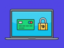 Cyber Monday, Cyber Shopping