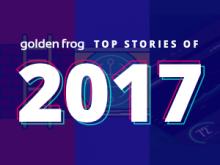 2017 Top Stories