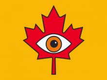 Canada privacy