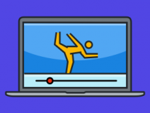 Watch the Winter Olympics online with VyprVPN