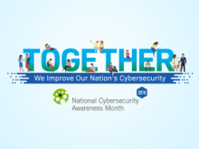 Cyber Security Awareness Tips
