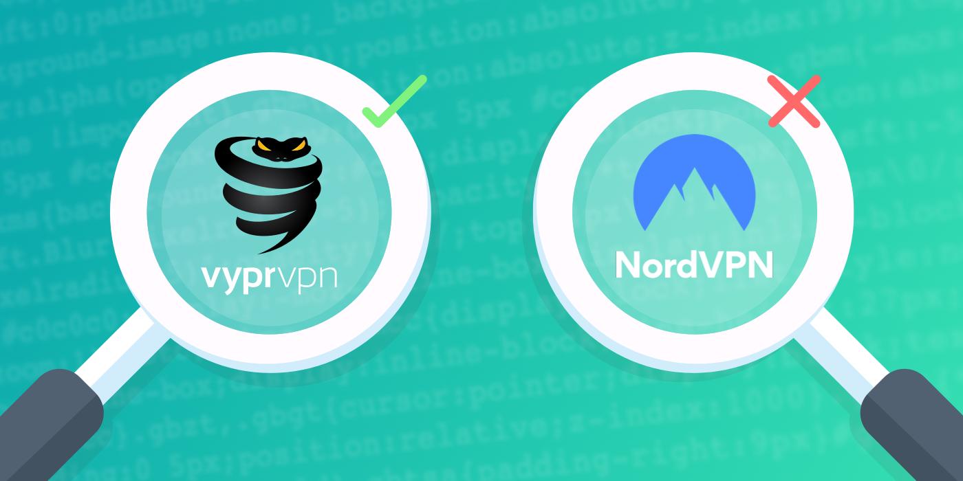 The Nordvpn Hack 3 Ways Vyprvpn Keeps Your Data Safe Golden Frog